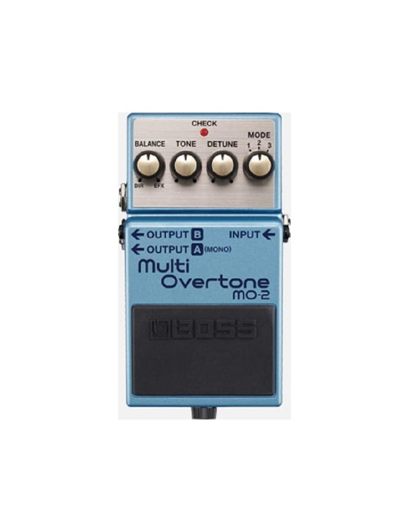 Eric Clapton Stratocaster® Maple Fingerboard, Black