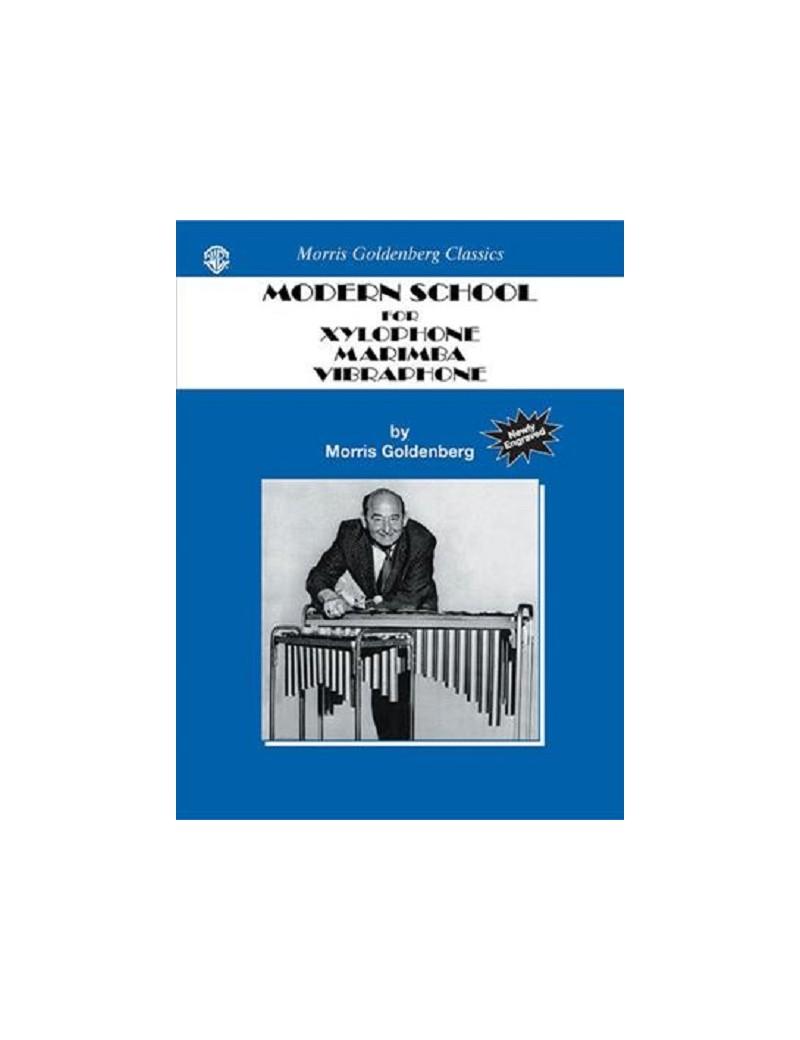 Eric Johnson Stratocaster® Maple Fingerboard, Black