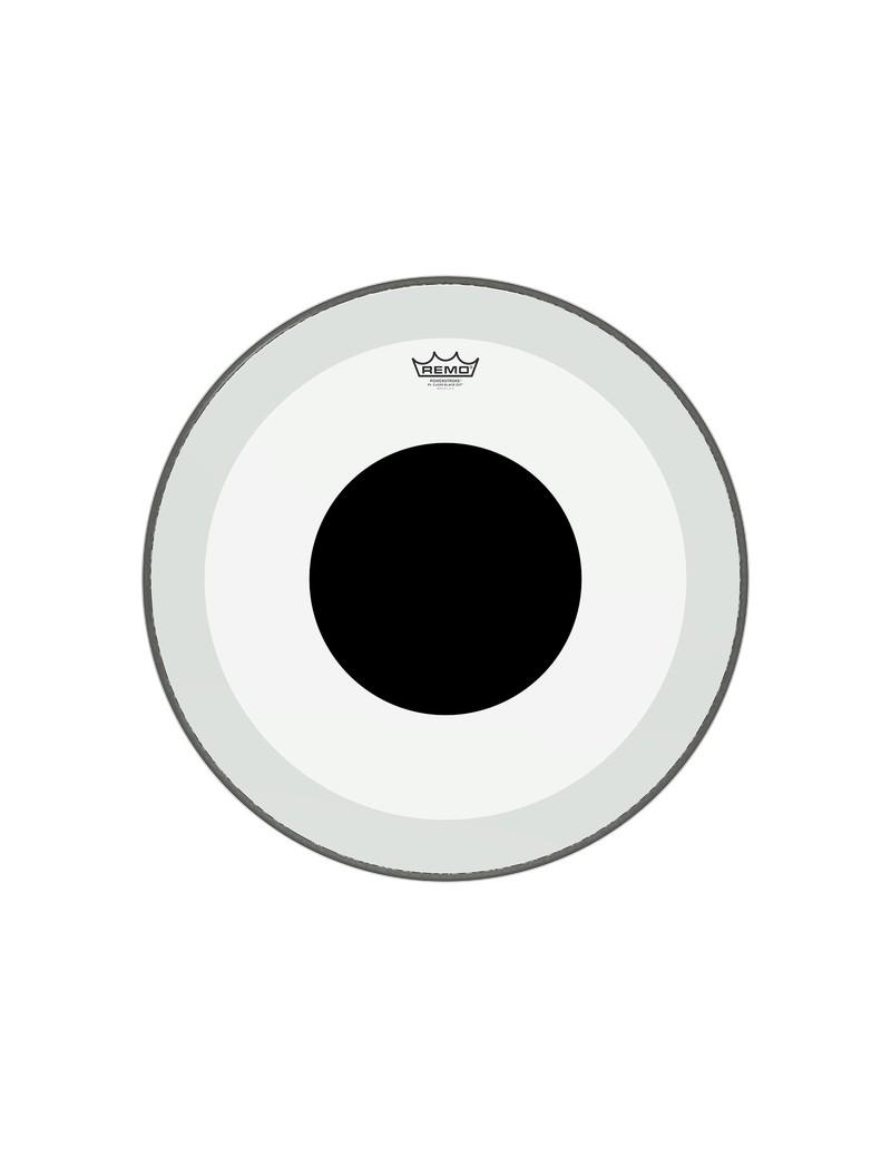 CONF 10 ANCE VANDOREN BLACK MASTER 2 1/2
