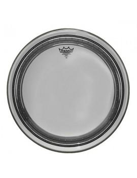 American Standard Jaguar® Bass, Rosewood Fingerboard, OlympicWhite