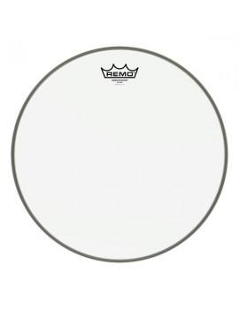 American Standard Precision Bass®, Rosewood Fingerboard, 3-ColorSunburst