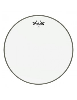 American Standard Precision Bass®, Rosewood Fingerboard, Black