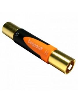 PDM 3 Microfono dinamico cardioide, ottimizzato per voce, con cavo XLR
