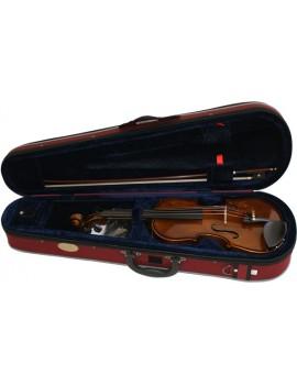 Mitchell Lurie® RICO tensione 3 (BOX DA 10)