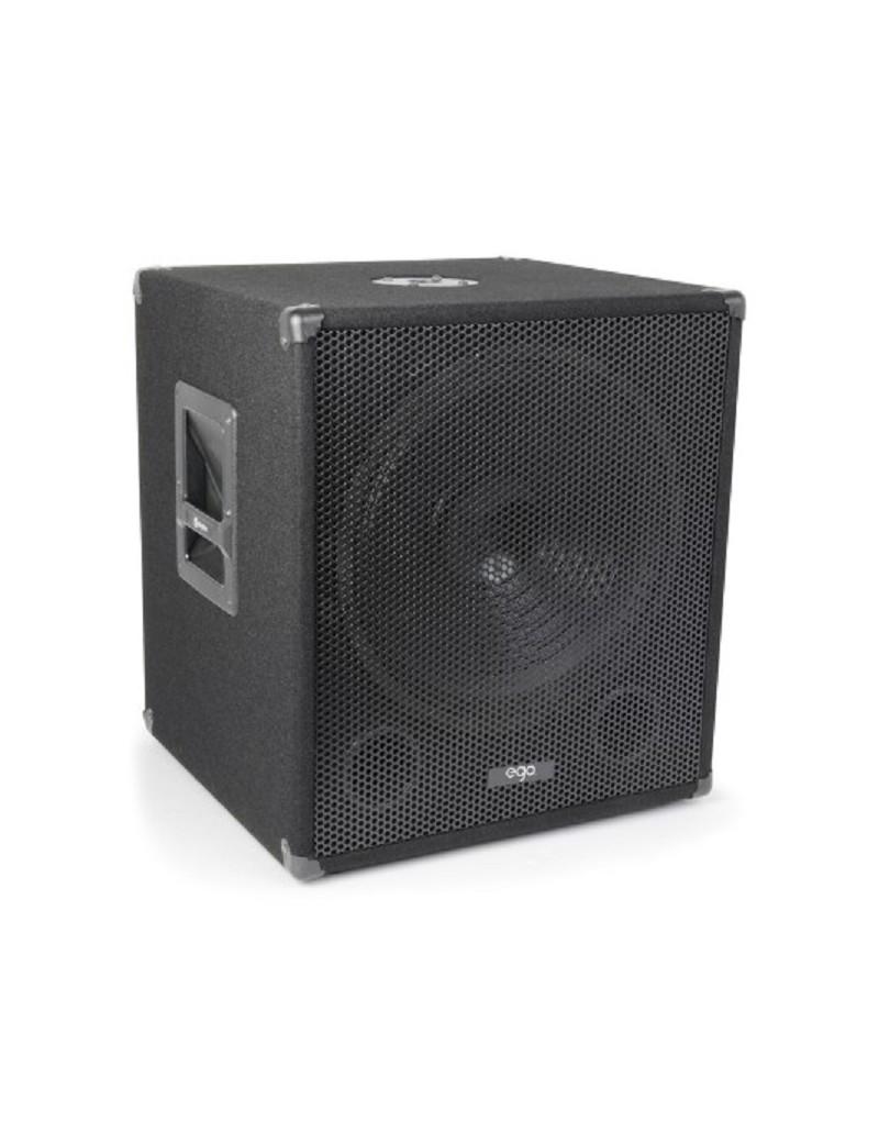 RICO CLAR. BASS TENSIONE 1.5 (BOX DA 25)