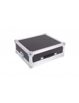 RICO ROYAL CLAR.MIB TENSIONE 2.5 (BOX DA 10)