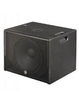 RICO ROYAL CLAR.MIB TENSIONE 3.5 (BOX DA 10)