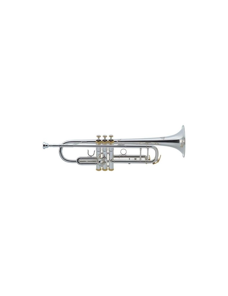 Rico Royal® Graftonite A5 per Sax Tenore