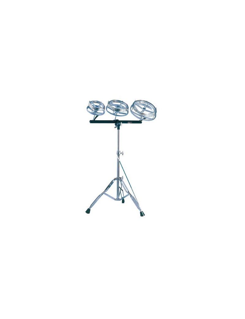 Rico Royal® Graftonite A5 per Clarinetto SIB