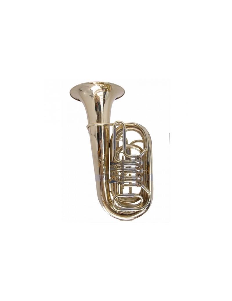 Rico Saxophone Strap Collection per Sax Soprano/Alto JAZZ STRIPE 2