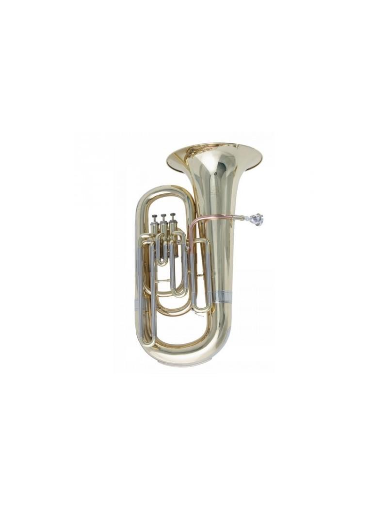 Rico Saxophone Strap Collection per Sax Soprano/Alto JAZZ WAVE