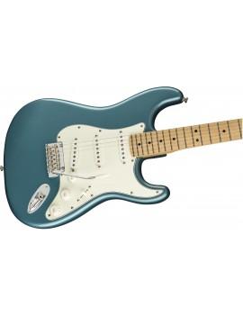 Miguel Demarias chitarra classica 4/4 YELLOW