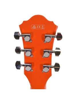 GRETSCH SET BATTERIA ACUSTICA ENERGY