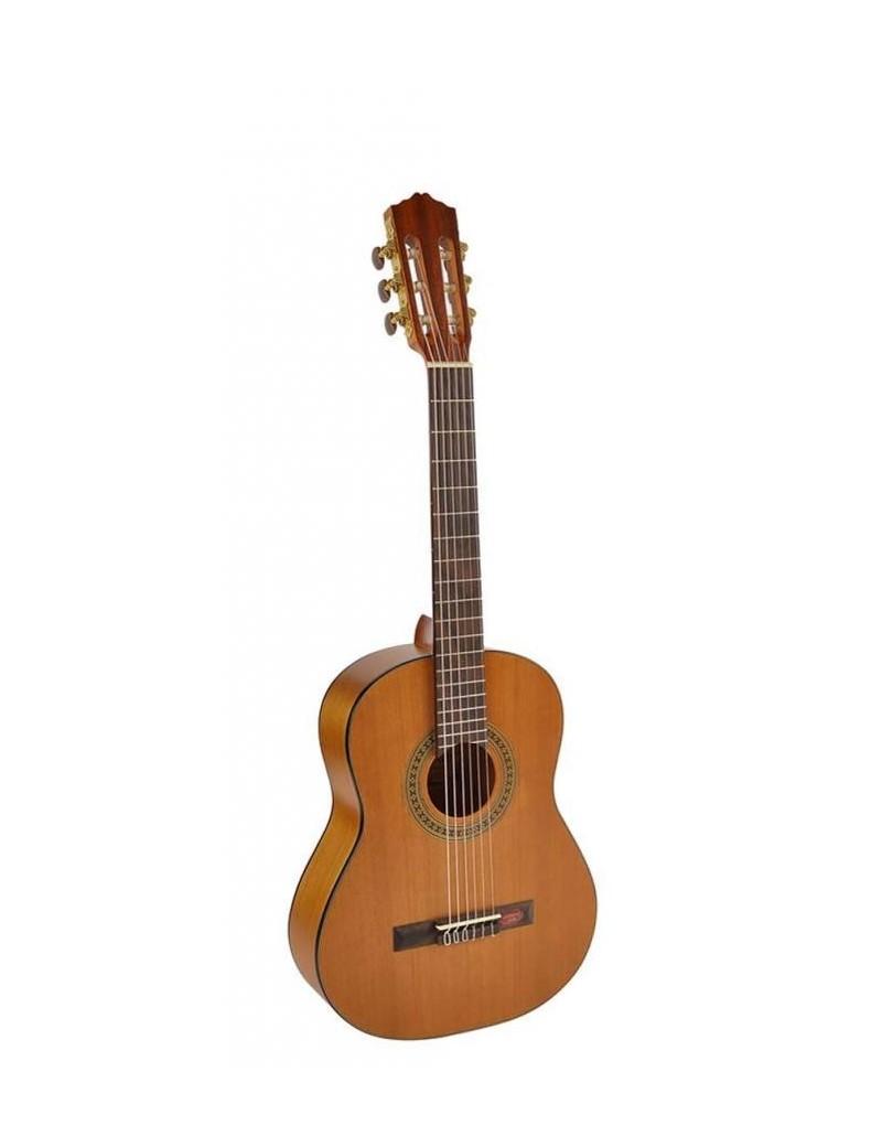 Fender accordatore cromatico da paletta FCT-012 FCT-012 Color Clip-On Chromatic Tuner
