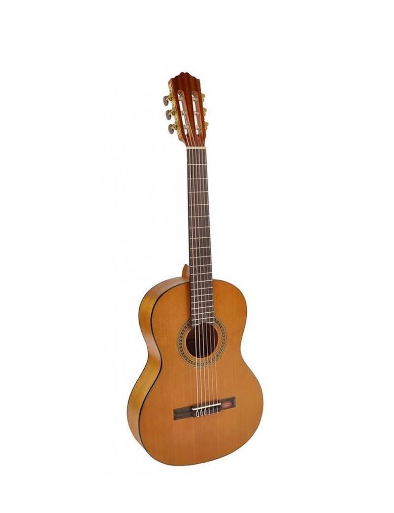 Fender accordatore cromatico da paletta FT-004
