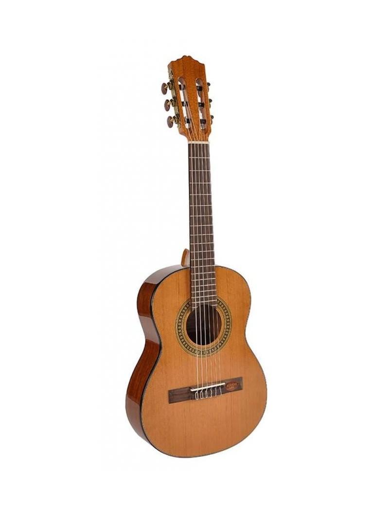 Fender Muta chitarra elettrica 150R 009-042 150s Pure Nickel Ball End