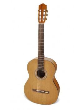 Fender Tracolla per chitarra e basso Black with Yellow Logo