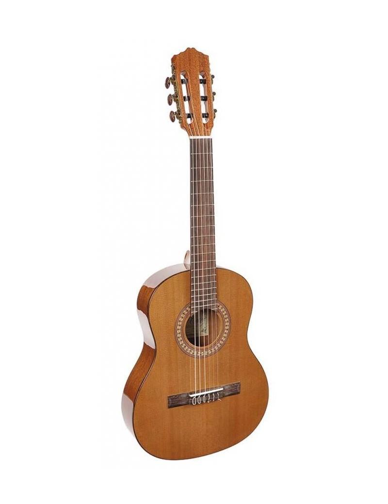 Fender Tracolla per chitarra e basso White Brown Yellow