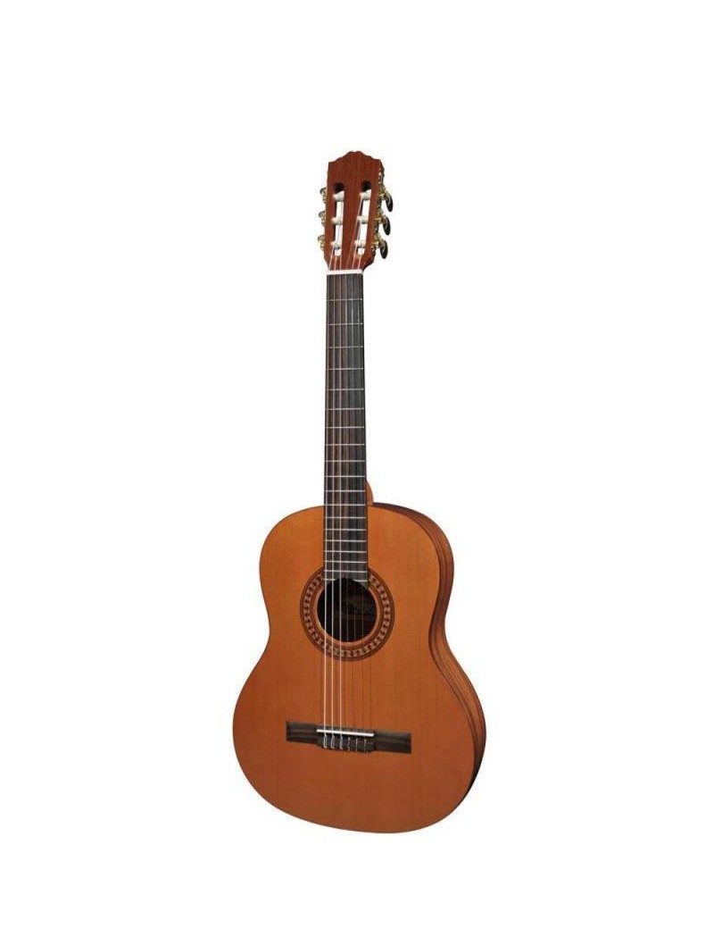 GB 112 MUTA CORDE CHITARRA JAZZ Medium Light