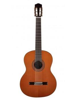 Yamaha C80 chitarra classica