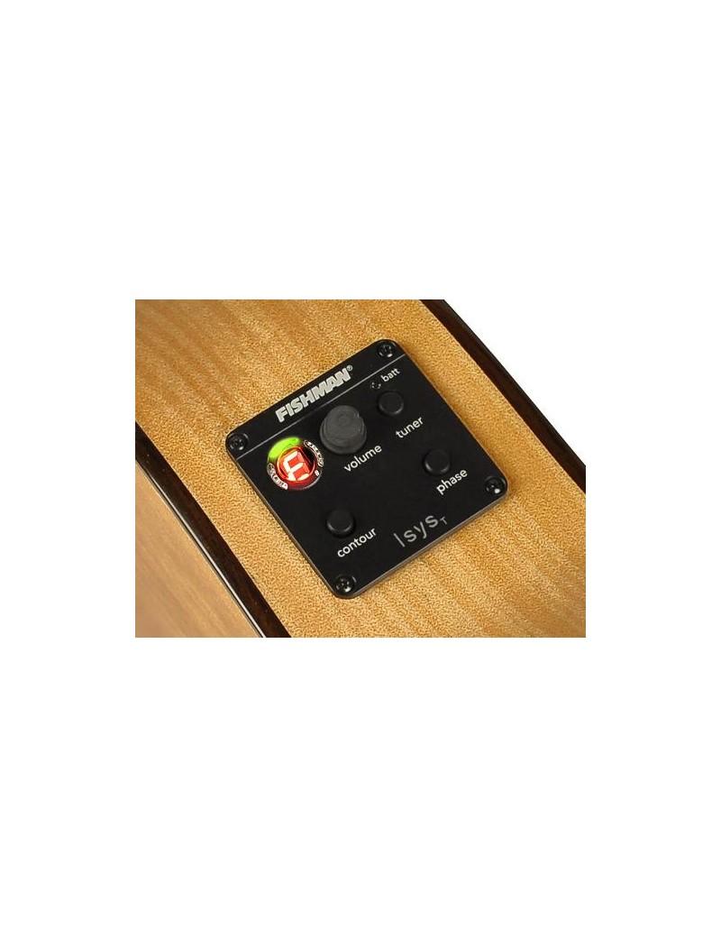 AG03 MIXER 3 CANALI INTERFACCIA AUDIO USB