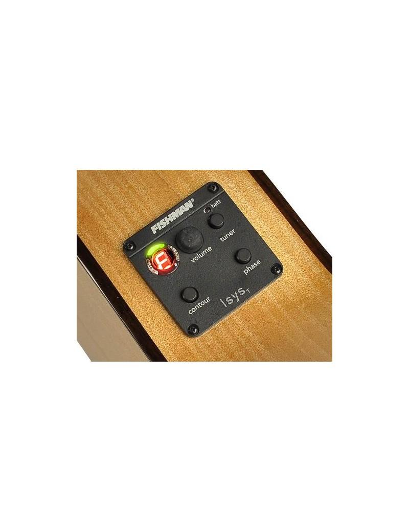 Candela LED a batteria, LEDs RGBW, WDMX, IR